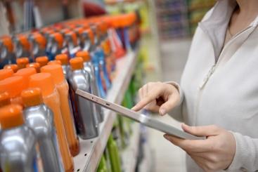 Retail Execution Impact on Trade Promotion
